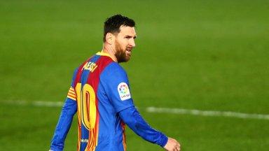 """KUULA   """"Futboliit"""": jalgpalliajaloo suurim küsimus sai ühese vastuse"""