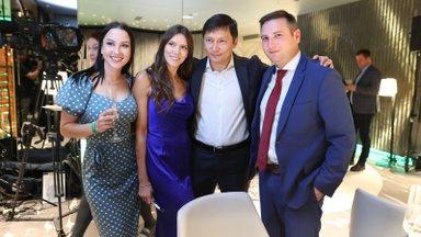 JUHTKIRI | Keskerakonna ainuvõim sai napilt murtud! Nüüd ootame Tallinnas muutust