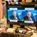 Võltsitud videod uudistes. Kuidas valevideod võivad põhjustada sõdu või tekitada börsikaose?