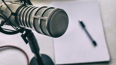 KUULAMISSOOVITUS | Viis Delfi Tasku podcast´ i, mida kindlasti järele kuulata
