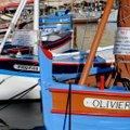 REISILUGU: Prantsuse Riviera varjatud aarded