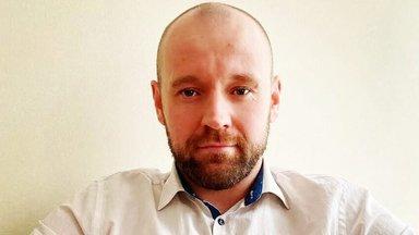 Kuldmuna reklaamižürii juht Oliver Lomp: kehva case study'ga on võimalik väga tugev töö ära rikkuda