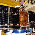India arvab, et suudab kogu oma piiri satelliitvalve alla võtta