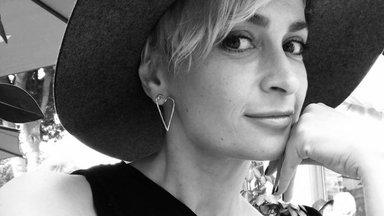 Kohutav õnnetus! Kes oli filmivõtetel surma saanud Halyna Hutchins?