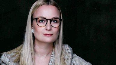 Kuldmuna digižürii juht Laura-Maria Freiberg: hea digikategooria töö on kasulik, kasutatav ja nauditav