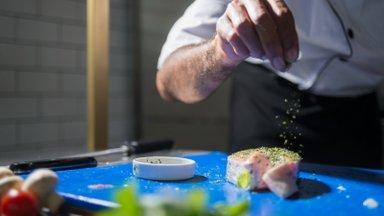 Правда ли, что звезду Michelin дают шеф-повару, а не ресторану?