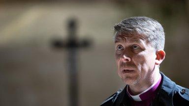 Usu võim. Kuula, kuidas Levila ja Eesti Päevalehe ajakirjanikud uurisid kiriku mõjuvõimu Eestis