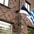 Таллинн намерен уделять больше внимания ремонту внутриквартальных проездов