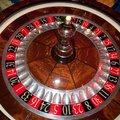 Leedu kohtupretsedent: mängurile tuleb kasiinos kaotatud tuhanded tagastada