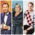 TOP 10 | Vaata, mitmendaks jäi Eesti Meelelahutusauhindade jagamisel sinu lemmik!