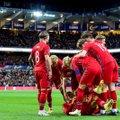 Põhjamaad ähvardavad FIFA-st välja astuda, kui jalgpalli MM hakkab toimuma kahe aasta tagant