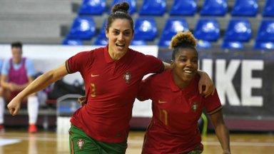 Определились финалисты женского Евро-2022