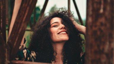 Nina norus? Need on 10 asja, mida õnnelikud ja edukad inimesed teisiti teevad