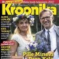 ELU KAOSE KESKEL | CAROLA MADISE lahkuminek USA superstaarist, põgenemine mürgise suhte eest...