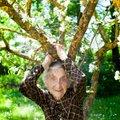 101-aastase naise õpetussõnad: elus ei juhtu midagi, mida ei saa parandada