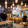 Eestis on ligikaudu 500 000 täiskasvanut, kellel pole täna kehtivat õigust restoranis, teatris ja kinos käia