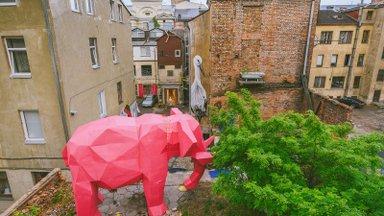 Скрытые культурные объекты Литвы, от которых любой путешественник придет в восторг
