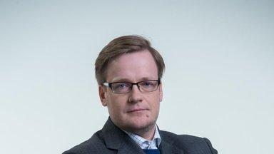 Eesti poliitikud peavad Euroopa roheleppe läbirääkimistes olema enneolematult julged