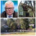 ОЦЕНКА: Общая стоимость недвижимости Сависаара в Эстонии — около 400 000 евро