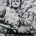 Pelle Miljoona Villu Tammest: teadsin, et see noormees läheb Eesti ajalukku