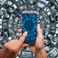 Milliseid suhtlusäppe eelistada, kui Facebook on audis?