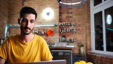 Интеллектуальное освещение SMART+ WiFi позволяет легко создать индивидуальную атмосферу в доме
