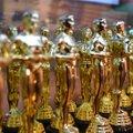 Kas sinu lemmik sai nimetatud? Selgusid 2018. aasta Oscarite nominendid