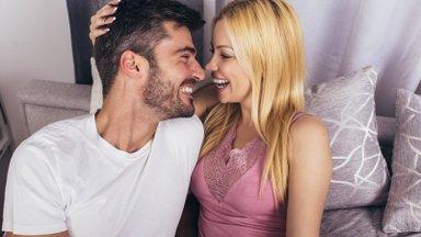 Psühholoog annab nõu: just see on rahuldava ja hea suhte aluseks
