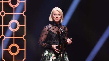 Marian Võsumets debüütfilmist: šovinistlik kultuuriruum dikteerib naiste valikuid