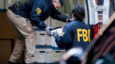 Oleg Deripaska pilkas FBI läbiotsijaid: leidsite mu kodust halvaks läinud moosi?