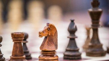 Враг СССР: 75 лет назад в Португалии неожиданно умер шахматный чемпион Алехин