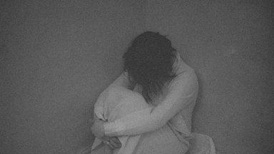"""Личный опыт лечения в психиатрических больницах: """"психушка"""" или современный стационар?"""
