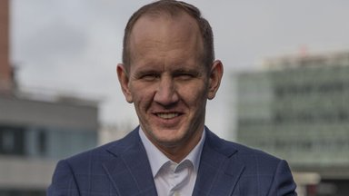 Kuldmuna PR-žürii juht Ivo Kallasmaa: nunnu või tuus ei pruugi olla alati efektiivne