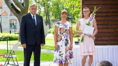 Hannes Rumm: enamik rahvast jäi president Kaljulaidiga rahule, aga ei taju tema lahkumist ka korvamatu kaotusena
