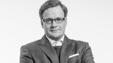 Suurim skandaal Eesti poliitikas