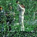 VABAMÄE VORMELIKOMMENTAAR | Aasta parim võistlus: Pierre Gasly võitis Itaalia Grand Prix