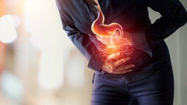 Liigsöömine võib viia tõsise terviserikkeni! Need asjad aitavad ülesöömisest edukalt hoiduda
