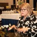 Gerda Kordemets: Kihnu Virve legend kasvab üha suuremaks