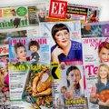 Tutvu Ekspress Meedia uute üldtingimustega!