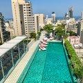Beirut – linn nagu seiklusfilm