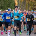FOTOD | Kaur Kivistik liigub Saaremaa kolme päeva jooksul rekordi suunas