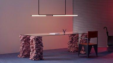 Kuidas valida funktsionaalne ja interjööri toetav valgustus?