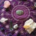 Kolm viisi, kuidas lisada tervendavad kristallid ka oma ilurutiini