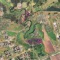 Ekspressi esimene artikkel maadevahetusest: Kullaaugud kaitsealadel (29.juuni 2005)