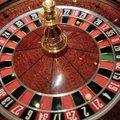 Uuring: hasartmängude harrastajad on kolinud kasiinodest laevadesse