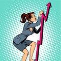 Pane kõrva taha: targa naise 5 rahaharjumust, mis teevad rikkaks