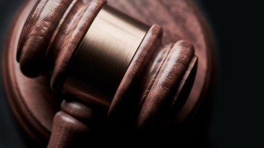 Vaidlusi saab efektiivselt lahendada arbitraažikohtus