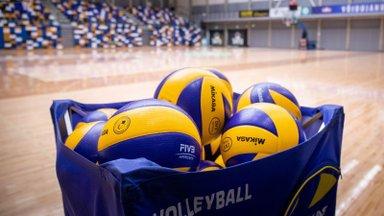 Eesti Antidoping hakkab tuntud ettevõtte abil jälgima kihlveopettusi Eesti pallimängudes