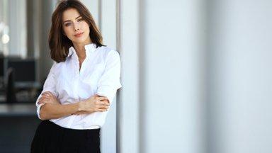 Naise hämming vastassoole: kas oleks parem, kui naine oleks tuhvlialune ja ei oskaks enda eest seista?