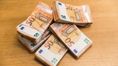 JÄRELVAADATAV | Missugune on inimeste laenukäitumine ja kuidas vältida makseraskustesse sattumist?